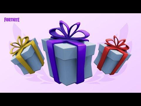 שידור חוזר 14.02.2019 | לייב פורטנייט מסביר לכם הכל על העדכון החדש והכי גדול בפורטנייט!