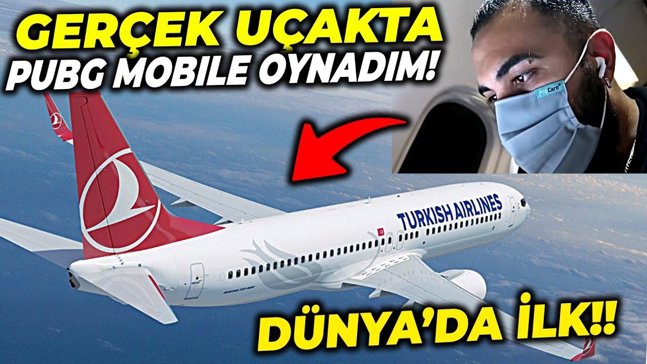 BARIŞ G NİN HESABINI SATTIM !! EFSANE KIŞKIRTMA - Pubg Mobile