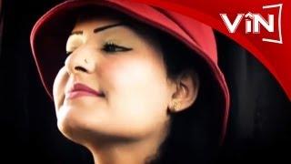 Ebdulqehar Zaxoyi - Mehvana Min - عهبدولقههار زاخۆیی - ميهفانا من