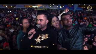 Sharry Mann Live | PIFF 2018 Toronto | Behind The Scenes | FULL HD