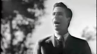 Gambar cover VIDEO ASLI AWING MAWEK