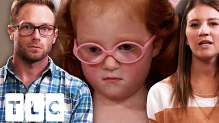 The Busby's Receive Some Bad News | Outdaughtered