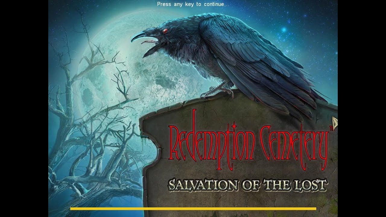 the crow salvation free download