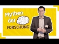 Dr. Roland Grabner: Wie Lernen Wir
