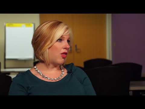 Kelly Connell – UWM-SCE   Project Management Certificate