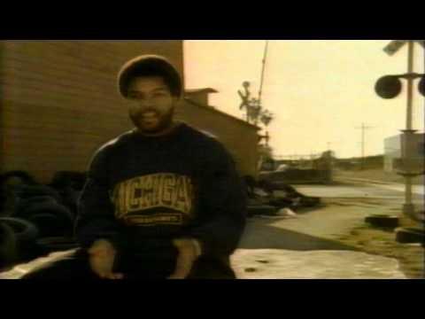 Hip Hop Documentary (1994) Pt.3 ft. Ice Cube, Grandmaster Melle Mel, Chuck D & More