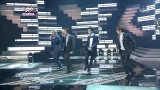 [HIT] 뮤직뱅크-아토믹키즈(AKZ) - 와(WA).20150102