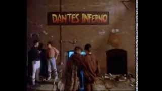Arcade 1993 Trailer