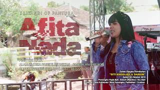 Sambel Goang Dede Putris - Afita Nada Live Kalibuntu 26 10 2019.mp3