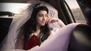 невеста 12 10 13 HD