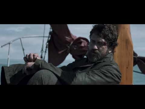 El Misterio Del Faro | Cinemex