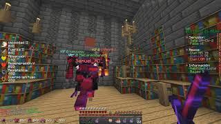 RIP Minecub l CW 01/27