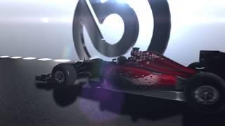 F1 Brembo Brake Facts 06 - Monaco 2017 | AutoMotoTV