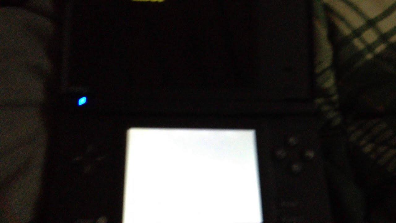 xbox 360 n64 emulator xex