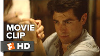 The Glass Castle Movie Clip - Arm Wrestle (2017) | Movieclips Coming Soon - Продолжительность: 76 секунд