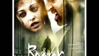 Ranjha Ranjha Raavan Full Song HQ