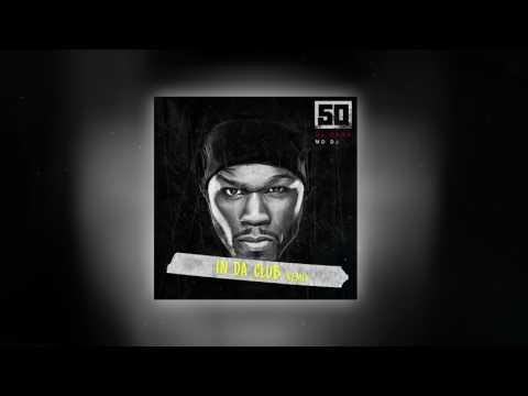 50 Cent - In Da Club (Dj Dark & MD Dj Remix)