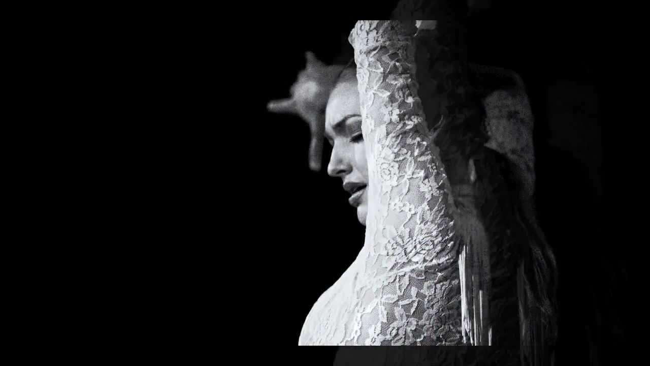 foto de Compañia Retiro Flamenco El Duende Roma 2013 YouTube