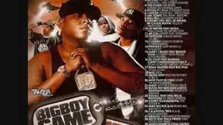 Sorry Ms. Jackson (50 Cent Diss) - Jadakiss & Styles P