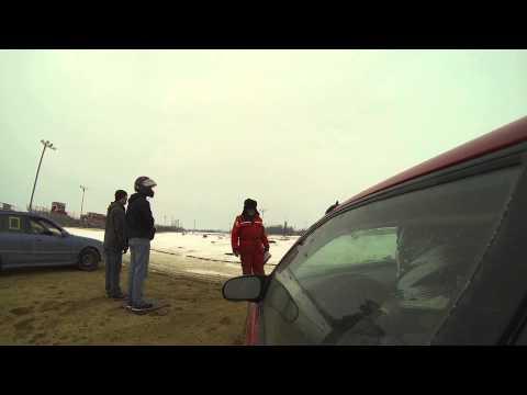 Feb-21-2015 Rally X, I-96 Speedway