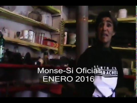 Ejido el Largo... Monse Enero 2016