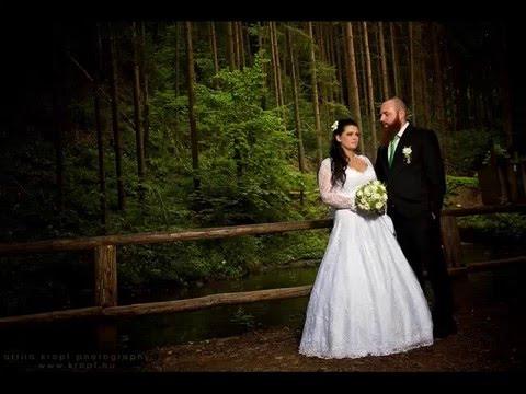 9f5ca5af8b Zsófia Menyasszonyi Ruhaszalon Miskolc. Zsófia Esküvői Ruhaszalon
