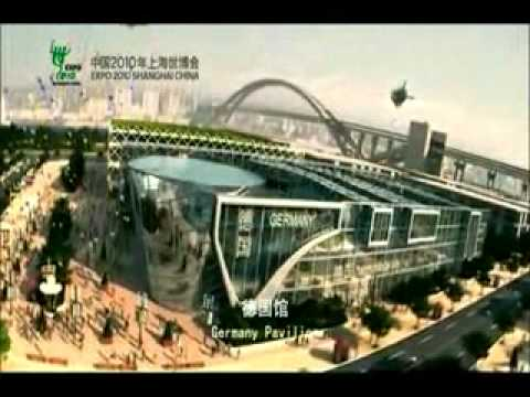 2010 Shanghai World Expo.wmv