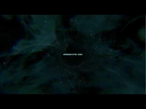 the-giver---el-dador-de-recuerdos-(trailer)