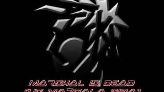 Nextasy - Marshal is dead (Uz marsala Tita)