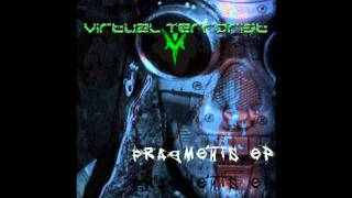 Virtual Terrorist - Thermonuclear Weapon (Post Nuke Stripped Mix by Dead Musician)