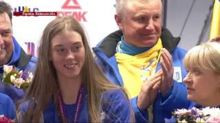 Європейський юнацький олімпійський фестиваль?>