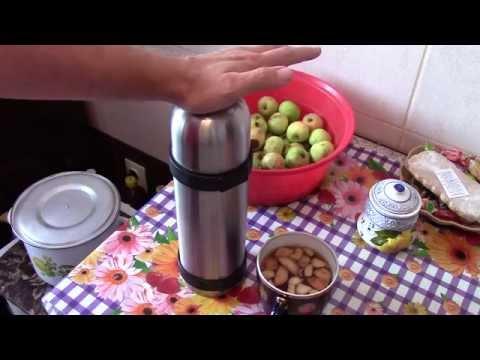 Оладьи с яблоками, рецепты с фото на : 83