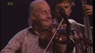 Martin Taylor And Stephane Grappelli Live At Montreal Jazz Festival 1984