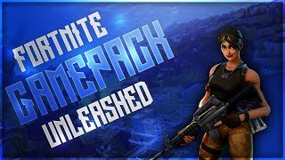 Fortnite - France Cronusmax GAMEPACK POWER UNLEASHED BEST AIM ASSIST AIMBOT Fortnite CronusMax PS4/PC/XBOX