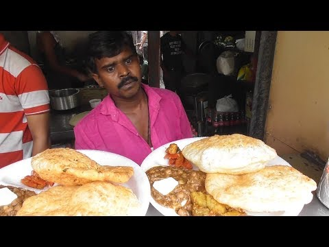 Jain Chawal Wale | Famous Veg Food Shop | New Delhi Connaught Place