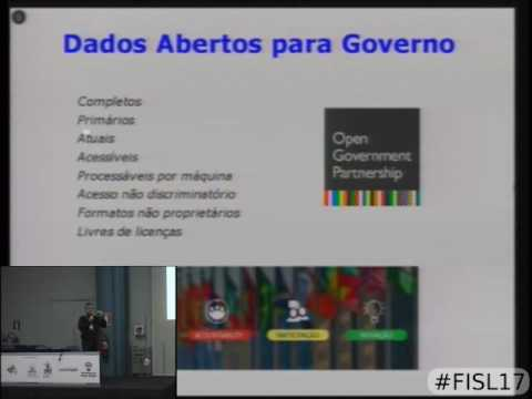 Dados Abertos do Orçamento Federal em RDF baseados em Ontologia