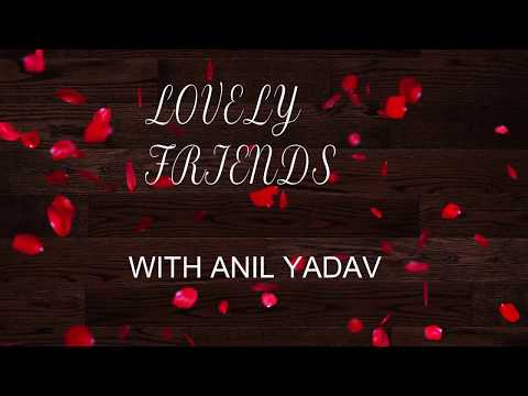 yaara-teri-yaari-ko-|-most-emotional-heart-touching-friendship-video-song-2017-(anil-creation)