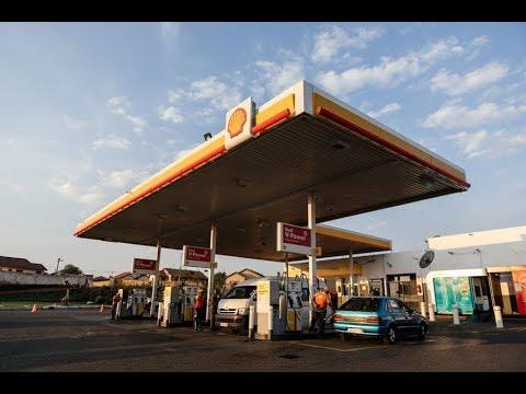 SA INC S2 EP4 Shell 12minute