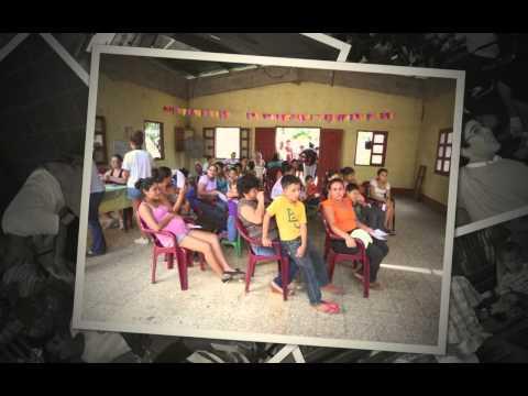 Baixar GoodSamaritanMiami - Download GoodSamaritanMiami | DL