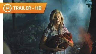 Brightburn Official Trailer #1 (2019) -- Regal [HD]