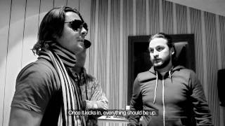 TAKE ONE - SWEDISH HOUSE MAFIA DOCUMENTARY - MOVIE TRAILER 2