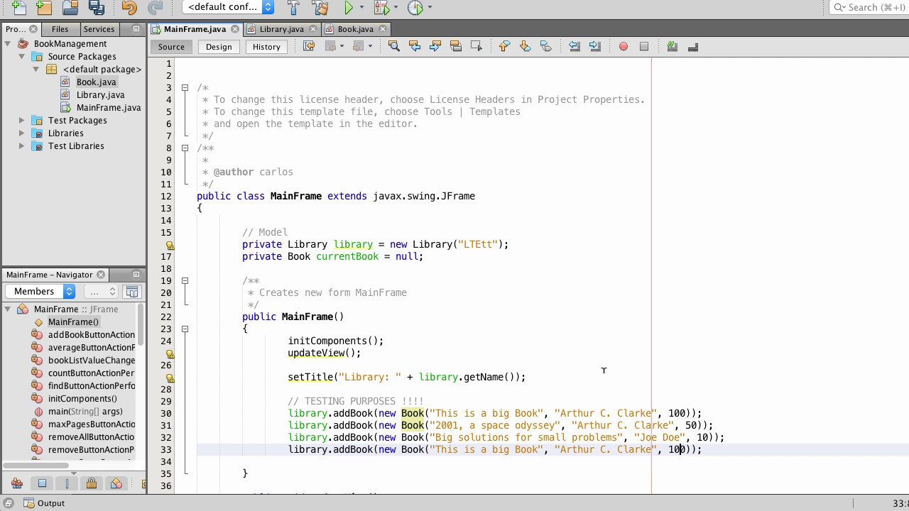 Java Template Library Java String Template Library Java String