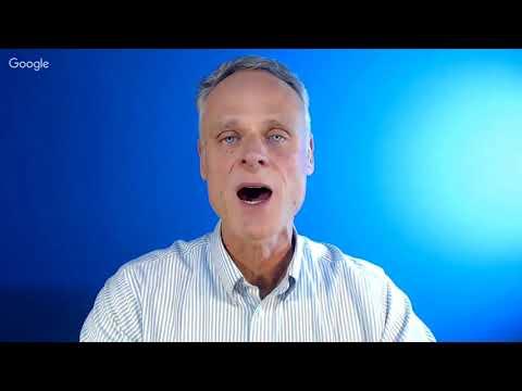 Cardiovascular Disease  - Dr. Celaya - Late Night Health Radio