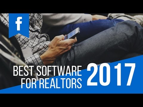 FREE Real Estate Lead Generation Software For Realtors