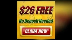 Casino Bonus Codes - Best Free Spins, Chips & Sign Up Bonuses