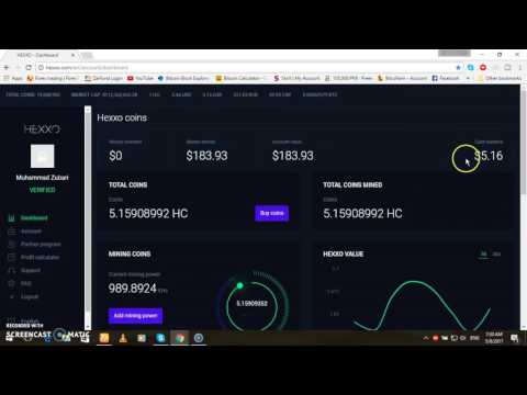 how to get free 100$ signup bonus.. 100% real site no scam no investment