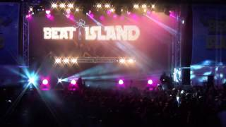Beat Island Fesitval 2013 Aftermovie[HD]