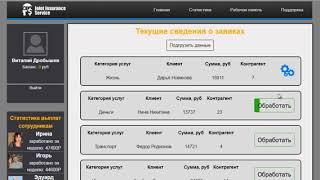 Заработок в интернете от 6000 рублей в день! Как заработать в интернете новичку 2018!