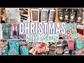 CHRISTMAS GIFT IDEAS FOR HER + TEEN GIFT GUIDE 2018