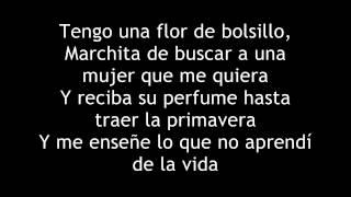 Yo No Me Doy Por Vencido Luis Fonsi letra